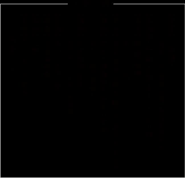 お献立例【前菜】三種盛り梅おこわ 湯葉豆腐 糸瓜胡麻和【茶碗蒸し】鮑 花麩 彩あられ ふり柚子【造里】鯛 鮪 縞鰺あしらい一式【焚合】南京 高野玉締め 鯛の子 絹さや 木の芽【焼物】伊佐木幽庵焼き 酢取り茗荷レモン 楓の葉飾り【温物】 子芋饅頭 彩あん もぐさしょうが 貝割菜【止椀】 本日のお吸い物【御飯】 玉蜀黍御飯【香物】 二種【水物】 おこしアイス 煎茶ソース季節のフルーツ